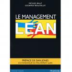 le_management_lean_michael_balle