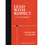 lead-with-respect-michael-balle