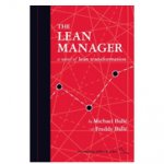 The-Lean-Manager-Michael-Balle