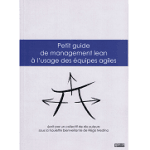 petit_guide-lean_pour_equipes_agiles