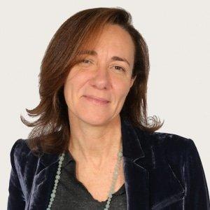 Alessandra Prosa, Associée, Coach et Responsable Italie