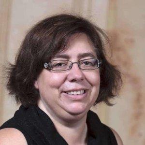 Marie-Pia Ignace, Fondatrice & CEO